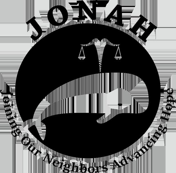 JONAH Justice